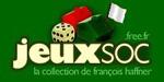 logo_jeuxsoc
