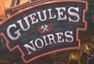 Gueules_Noires