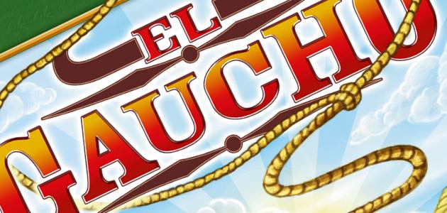 elgaucho